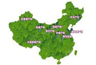中国亚洲城官网ca88