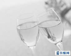 """西安:酒企""""变势、变"""