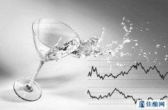 山西汾酒:2015年收入