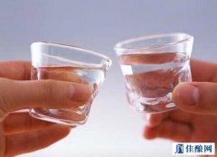 川酒:固态发酵有三优