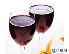 高端葡萄酒遇寒冬 拉菲