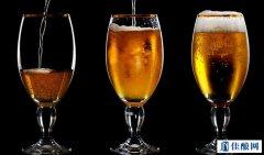 温州1月进口啤酒量占全