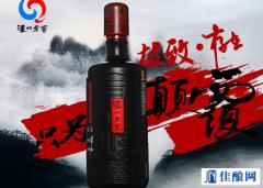 2014年酒水行业六大互联网创新案例