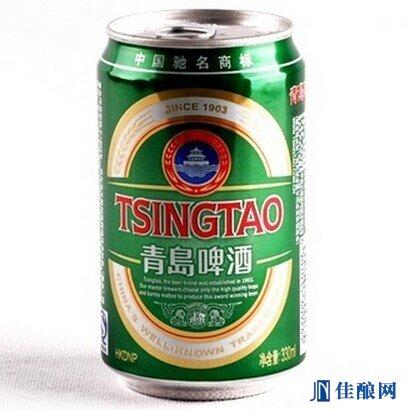 品牌的熟悉程度调查中,联想,华为,青岛啤酒等成为海外民众熟悉度最高