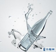 白酒业宣传现三大怪象 未来需完善行业标准