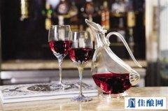 进口葡萄酒市场品牌化