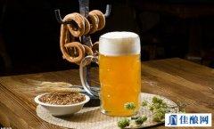 四川宜宾:各品牌啤酒