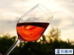 澳洲酒动作频频 中国