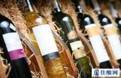 人民币贬值将如何影响进口红酒行业?