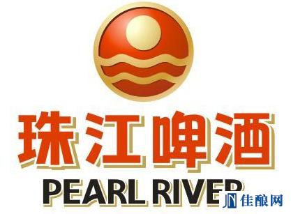 商务部公告显示,今年7月23日,珠江啤酒与广州国资发展控股有限公