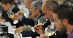 逆袭:布鲁塞尔国际烈酒大赛上的中国新力量