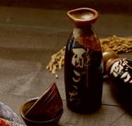 诺贝尔奖与中国白酒现代化