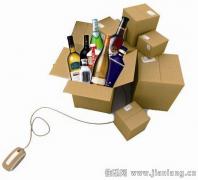酒类流通行业现状及前景分析 产销稳步提升