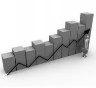 六大招数破解新市场开
