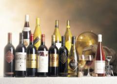 2015年进口酒来源国多元化 市场集中度不高