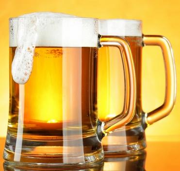 兰港投资公司拟新疆鄯善县建10万吨啤酒项目