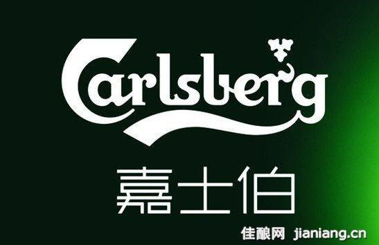 世界顶级啤酒品牌将齐聚2012淄博绿兰莎国际啤酒节