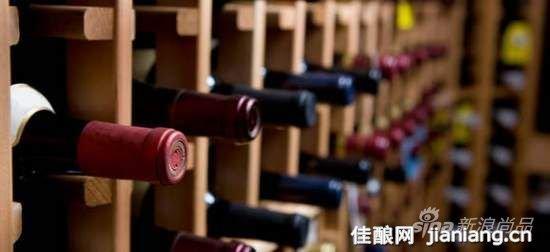 作为消费者,当您买来一瓶钟意的葡萄酒,如何中长期的储藏,确是一个不小的问题。