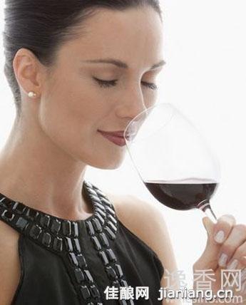 本文关键词:葡萄酒品酒