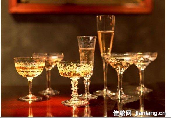 红酒中不为人知的酒钻石,葡萄酒,红酒,酒圈网