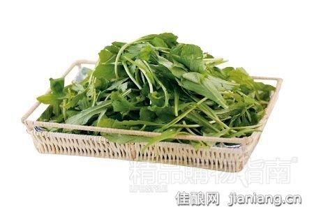 春天多吃8种芽有益健康(3)