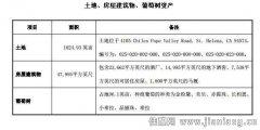 青青稞酒拟收购美国葡