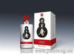 2013第七届河北品牌节