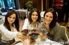 3个要点葡萄酒喝出幸福