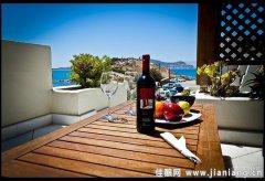 冰箱储存葡萄酒的4大优