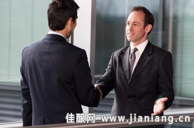 銷售客戶需要初中拜訪做的準備工作八人員表英語單詞年級圖片