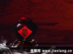 肖竹青:白酒产业发展已进入消费驱动阶段