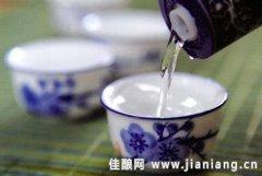 """孙延元:白酒的""""顶层设计"""""""