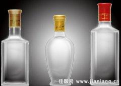 王朝成:白酒市场趋于稳定 大众酒时代必需的6大思维