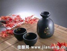 """中国白酒:解读消费者主权时代的""""后名酒""""战略"""