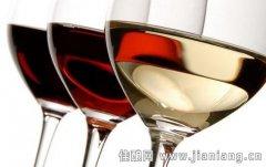 葡萄酒营销人员看过来