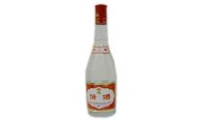 杏花村酒价格图片