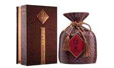 紫坛酒鬼酒价格图片
