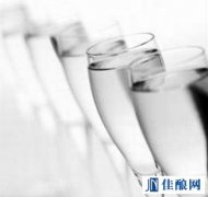 白酒新势力将崛起 香型内整合是趋势