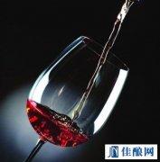 国产葡萄酒彰显特色才能走向世界