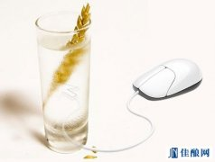 传统酒企遇上电商:消费者引导发展趋势