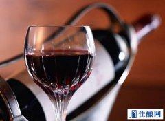 葡萄酒进口商应对挑战