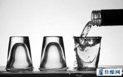 酒企加减法:进入大产业格局 聚焦白酒主业