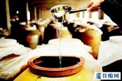 2014年中国白酒技术圈