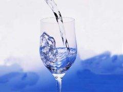 改革和反转催化白酒板