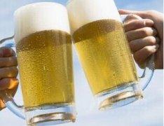 石家庄:啤酒花园从兴盛到衰落