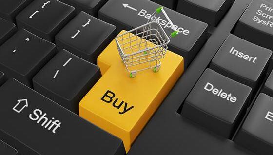 电商平?_移动电商平台将加速洗牌 微商将进入非主流模式