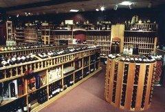 国产葡萄酒该如何应对进口酒的冲击?