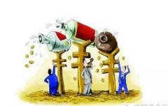 简评:茅五泸集中施放涨价信号为哪般?