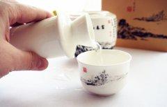 甘肃省下调白酒消费税