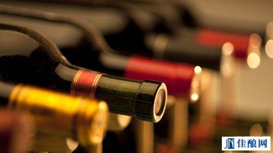 葡萄酒运输的三大注意事项